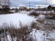 Продажа участка, Кривск, Печорский район - Фото 5