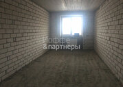 Нижняя Дуброва ул. 21 - Фото 4