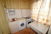 1-комнатная квартира в селе Осташево Волоколамского района, Продажа квартир в Осташево, ID объекта - 327849634 - Фото 2