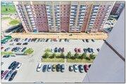 Продам 3-комн. квартиру, Плеханово, Кремлевская, 110к1 - Фото 2