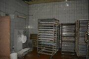 Сдается в аренду на длительный срок!, Аренда производственных помещений в Балабаново, ID объекта - 900269160 - Фото 4