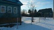 Дом в п. Новокемский, 3 км до Белого озера - Фото 3