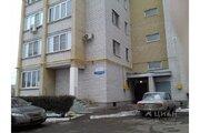 1-к кв. Астраханская область, Астрахань Боевая ул, 126к10 (48.5 м)
