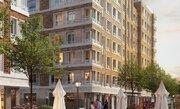Продажа 4-комнатной квартиры, 142.81 м2, Купить квартиру в новостройке от застройщика в Санкт-Петербурге, ID объекта - 324730063 - Фото 8