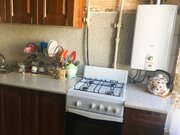2-к квартира на Циолковского в хорошем состоянии - Фото 1