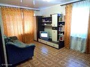 Квартира 1-комнатная Саратов, всо, ш Московское