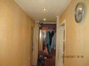 Квартира 3-х комнатная с ремонтом - Фото 4