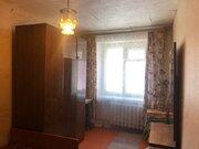 Трехкомнатная квартира в центре города по ул.Революции, д.38 - Фото 3