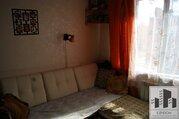 1-комнатная квартира Кошелев