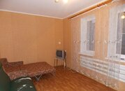 Продам 1 к кв в центре г. Михайловска - Фото 4