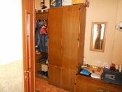 Продаю 1-х комнатную квартиру в Привокзальном, Купить квартиру в Омске по недорогой цене, ID объекта - 322845822 - Фото 12