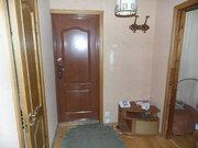 Квартира в Рузском районе Тучково - Фото 2