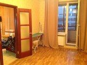 Продажа квартиры, Ул. Кораблестроителей - Фото 3