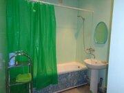 Сдается 2-комнатная квартира на ул. Михайловская, 59а, Аренда квартир в Владимире, ID объекта - 313070996 - Фото 9