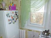 Продаю 1 комн.квартиру на ул.Гвардейская(Металлург), Продажа квартир в Самаре, ID объекта - 326026687 - Фото 8
