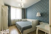 Продажа квартиры, Русановская ул. - Фото 1
