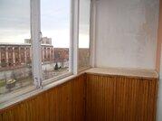 Трёхкомнатная квартира в Серпухове - Фото 2