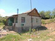 Недорогой дом в Самбеке - Фото 2