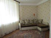 1-комн. квартира, Купить квартиру в Ставрополе по недорогой цене, ID объекта - 321334442 - Фото 1