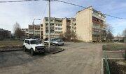 1-к квартира на 50 лет ссср 12 за 1.3 млн руб, Продажа квартир в Кольчугино, ID объекта - 327831025 - Фото 18