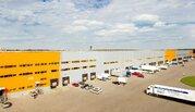 Складской Комплекс в 17 км от МКАД. От собственника без комисии - Фото 2