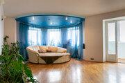 Продается 3-х комнатная квартира в Химках! - Фото 3