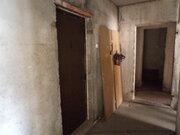 2-ая большая квартира в Осташево Волоколамского р-на - Фото 5