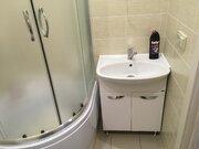 1 комнатная квартира, Оржевского, 7, Продажа квартир в Саратове, ID объекта - 320361096 - Фото 7