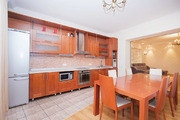 Продажа квартиры, Новосибирск, м. Красный проспект, Ул. Ермака - Фото 3