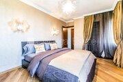 Продажа квартиры, Улица Анниньмуйжас, Купить квартиру Рига, Латвия по недорогой цене, ID объекта - 326534746 - Фото 7