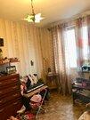 2 к.кв. г.Красногорск ул.Ленина д.27 - Фото 2