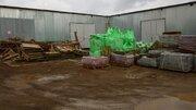 Производственно-складская база в Ижевске - Фото 4