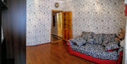 Продам 2-х к. кв. ул. Севастопольская, Продажа квартир в Симферополе, ID объекта - 323179615 - Фото 4