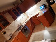 Сдаю квартиру, Снять квартиру в Красногорске, ID объекта - 333831871 - Фото 1