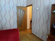 2-ка на Хрустальной, высокий цоколь, Продажа квартир в Калуге, ID объекта - 326009747 - Фото 2