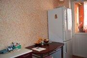 2 050 000 Руб., Квартира которая заслуживает Вашего внимания, Продажа квартир в Боровске, ID объекта - 333033032 - Фото 12