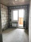 Продаю трёхкомнатную квартиру в новом доме, Продажа квартир в Туле, ID объекта - 329072959 - Фото 8