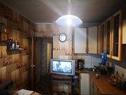 Продается 2-х комн. квартира м. Бунинская Аллея - Фото 5