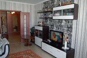 Просторная 2-х комнатная квартира в г. Серпухове ул. Юбилейная. - Фото 5