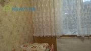 3-х комн кв на ул Конева 1 - Фото 5