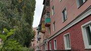 Продам 3 ком.квартиру по ул.Ани Гайтеровой д.15