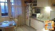 Продажа 2-комн. квартиры на ул. Рубежная 21 в Выборге - Фото 1
