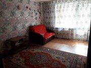 Продается отличная 2-х комнатная квартира в деревне Плоски!, Продажа квартир в Конаково, ID объекта - 327800533 - Фото 9