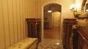 Шикарная квартира в Павшинской Пойме - Фото 2