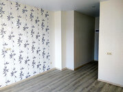 Продажа квартиры, Сочи, Ул. Чекменева - Фото 1