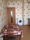 Квартира, Рябинина, д.21 - Фото 5