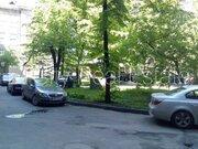 Аренда квартиры, Улица Стабу, Аренда квартир Рига, Латвия, ID объекта - 316991237 - Фото 26