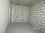 1-комн. квартира, 37 м2 - Фото 3