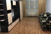 Продажа квартиры, Краснодар, Прикубанский округ - Фото 4