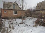 Дом возле моря в Михайловке - Фото 5